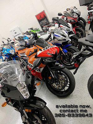 Motos disponibles for Sale in Miami, FL