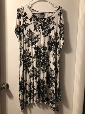 Dora & Anges Swing Dress for Sale in Frederick, MD
