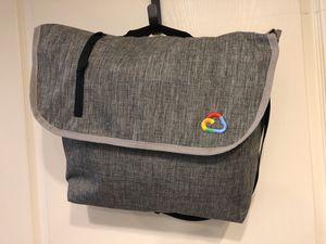 Google Messenger Bag for Sale in San Francisco, CA