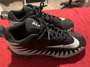 Nike Cleats for Sale in Winter Haven, FL