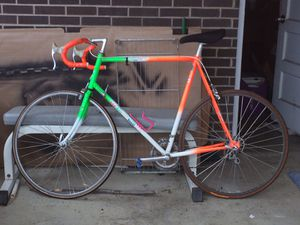 !!!!!! TREKS, GIANT AND SCHWINN EVERYTHING MUST GO!!!!!!!!!!!! for Sale in Westminster, CO