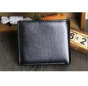 Mens wallet for Sale in Round Lake Heights, IL
