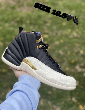Jordan 12s for Sale in Levittown, PA