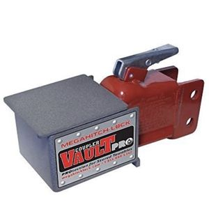 Trailer Hitch Lock for Sale in Woodburn, OR