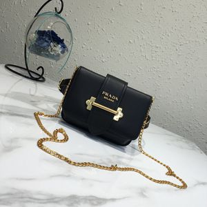 Black Prada Cahier Bag for Sale in The Bronx, NY