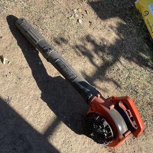 Gas Leaf Blower for Sale in Riverside, CA