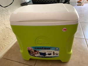 Cooler for Sale in Charlotte, NC