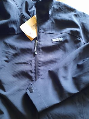 New Patagonia Jacket was 149.00 for Sale in Sanford, NC