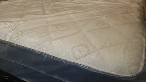 New King Mattress Sets for Sale in Clayton, NC