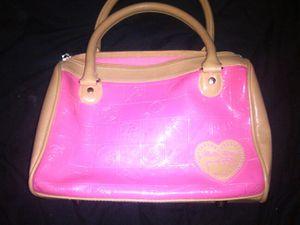 Hello kitty purse for Sale in Stone Mountain, GA
