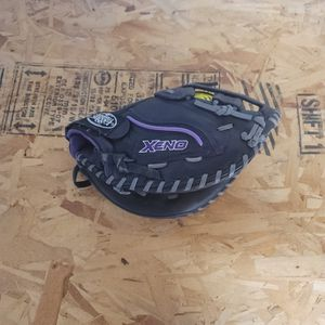 Louisville Catcher's Glove for Sale in Yorba Linda, CA