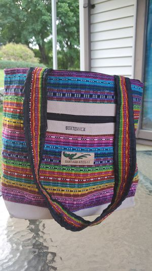 TíHand Bag for Sale in Cumberland, RI