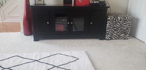 TV console table for Sale in College Park, GA