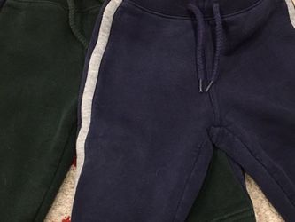 12 Month Joggers for Sale in Mountlake Terrace,  WA