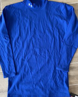 Under Armour Cold Gear Size XXL for Sale in Mission Viejo,  CA