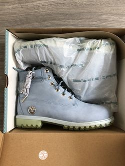 Timberlands for Sale in Fort Worth,  TX