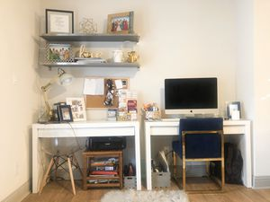 Modern Desk for Sale in Lewisville, TX