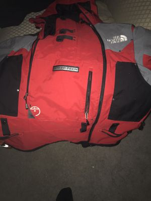 North Face (Sleep Tech) for Sale in Washington, DC