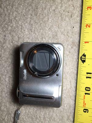 Kodak C875 for Sale for sale  Grapevine, TX