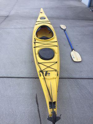 2 kayaks for Sale in Fresno, CA