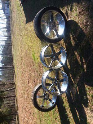 1000 for Sale in Kenbridge, VA