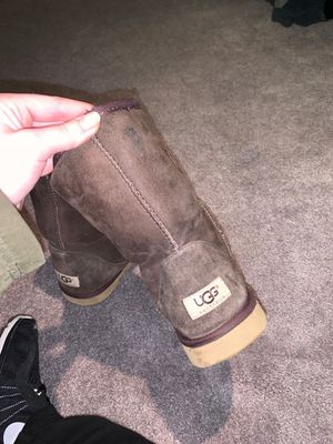 Women's Ugg Boots for Sale in Severna Park, MD