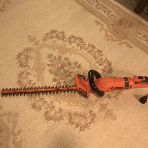Trimmers for Sale in McLean, VA