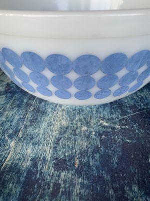 Pyrex bowl for Sale in Bellevue, WA