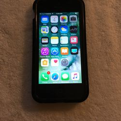 iPhone 5 T-Mobile for Sale in South San Francisco,  CA