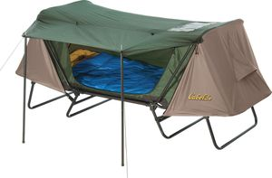 TENT COT DELUXE for Sale in Chandler, AZ