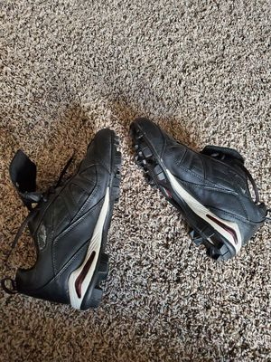 Mens Soccer shoes for Sale in Des Moines, WA