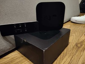 Apple TV 4th Gen for Sale in San Diego, CA