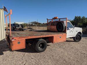 1996 F350 Powerstroke Diesel for Sale in Gilbert, AZ