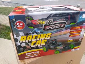 RC Cars NEW for Sale in Fontana, CA