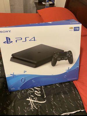 PS4 for Sale in Presto, PA