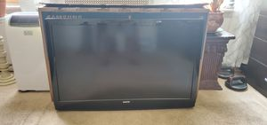 46 inch SANYO TV for Sale in Baltimore, MD