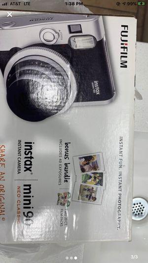 Polaroid Camera for Sale in Memphis, TN
