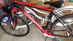 Specialized Mountain bike crosstrail for Sale in Largo, FL