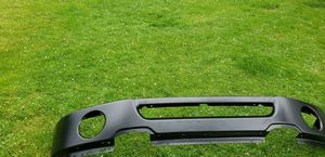 New 2006-2008 Ford F150 or Lincoln Mark Lt truck Front Bumper Facia for Sale in Twinsburg, OH