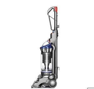 Brand new, In-box, Dyson DC33 upright bagless vacuum for Sale in Cumming, GA
