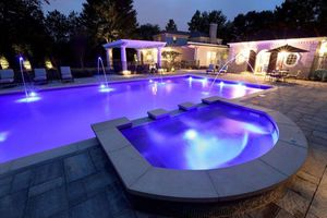 Pool LED Lights for Sale in Port St. Lucie, FL