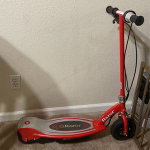 Electric Scooter for Sale in Ceres, CA