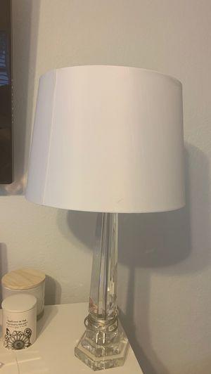 Lamp for Sale in Tamarac, FL