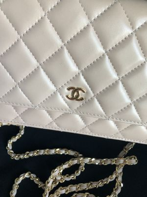 Chanel bag for Sale in Largo, FL