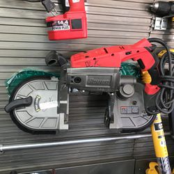 Bauer Band Saw for Sale in Henderson,  CO