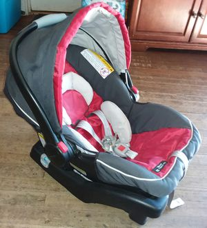 Graco Car seat for Sale in Sunnyside, WA