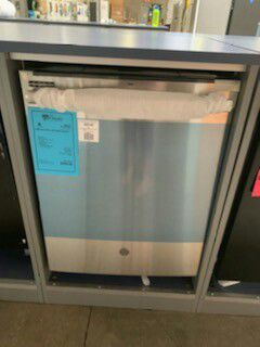 ✸‍🦳New Discounted Stainless GE Dishwasher,1 Year Manufacturers Warranty $~$ for Sale in Chandler, AZ