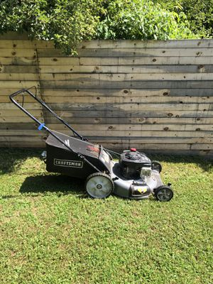 Lawn Mower for Sale in Natick, MA