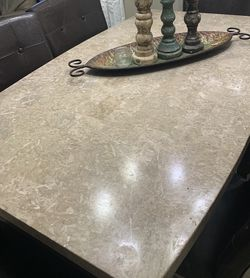 Dining Table for Sale in The Colony,  TX