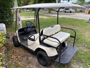 Ezgo golf cart for Sale in Davie, FL